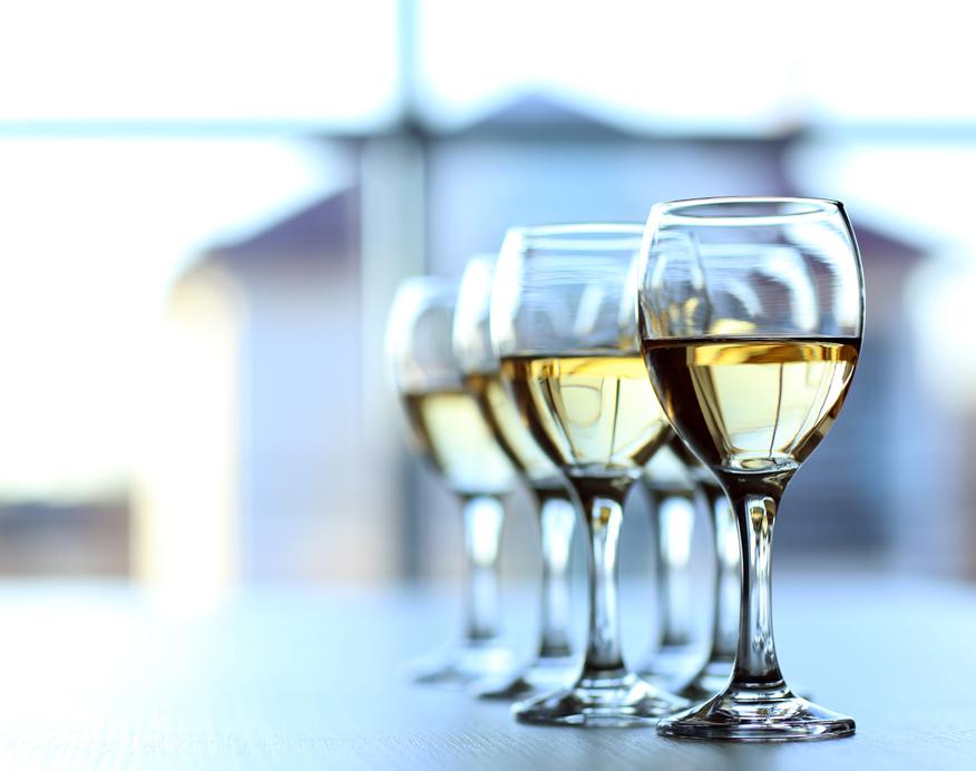 LAZARIDIS-WINE-TASTING