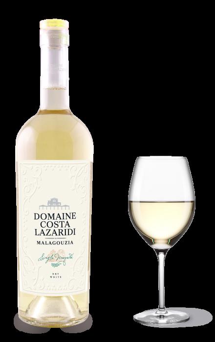 DOMAINE-COSTA-LAZARIDI-MALAGOUZIA