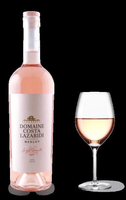 DOMAINE-COSTA-LAZARIDI-MERLOT