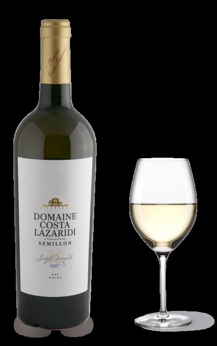 DOMAINE-COSTA-LAZARIDI-SEMILLON