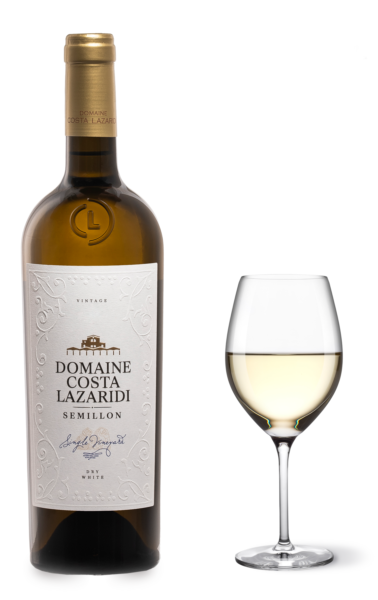DomaineCostaLazaridi-Semillion