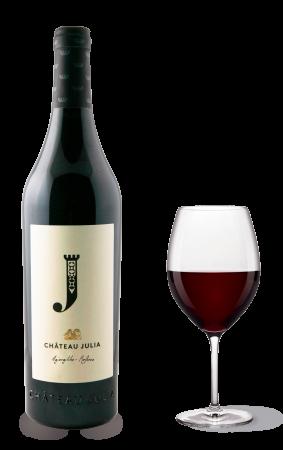 LAZARIDI-CHATEAU-JULIA-REFOSCO-f1-2