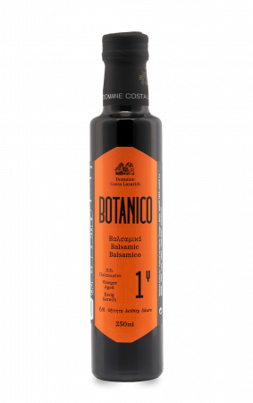 DCL-BOTANICO-I