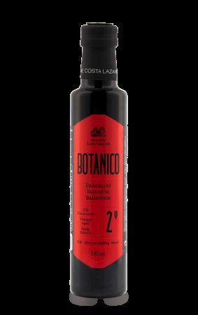 DCL-BOTANICO-II