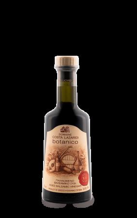DCL-BOTANICO-RED