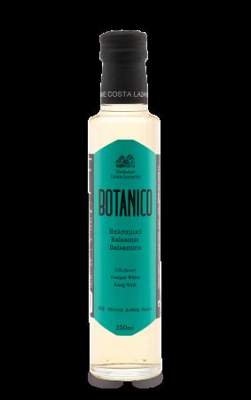 DCL-BOTANICO-WHITE