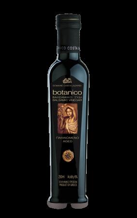 LAZARIDIS-BOTANICO-BROWN