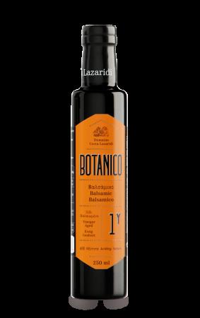 LAZARIDIS-BOTANICO-I-NEW