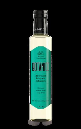 LAZARIDIS-BOTANICO-WHITE-NEW