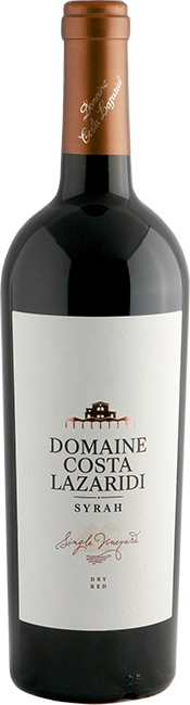 DOMAINE-COSTA-LAZARIDI-DCL-BOTTLE