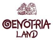 Domaine Costa Lazaridi - Oinotria Land- Wine Museum -