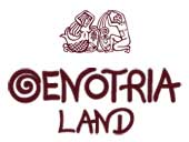 Domaine Costa Lazaridi - Oinotria Land- Wine Museum -