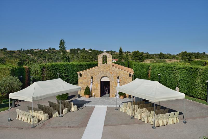 LAZARIDI-EVENTS-CHURCH