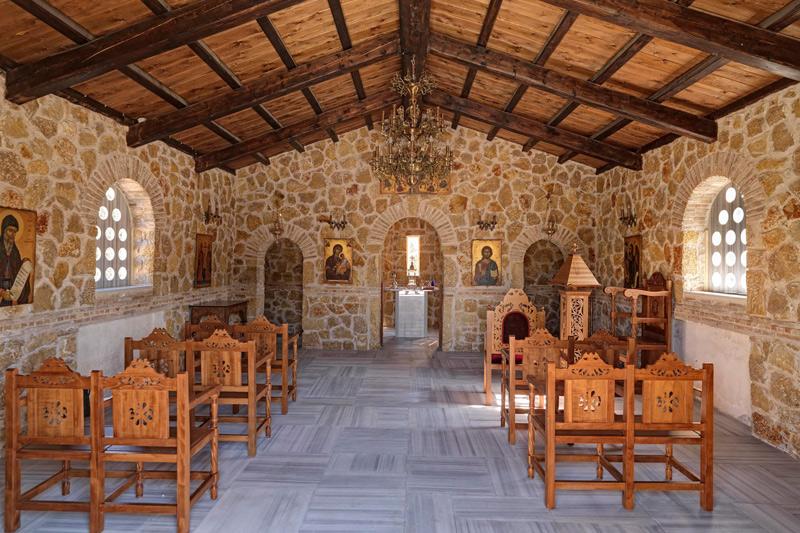 LAZARIDI-EVENTS-CHURCH4