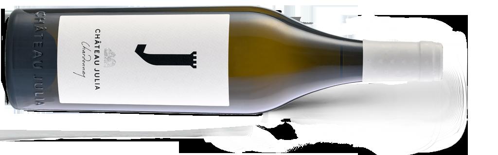 Chateau-Julia-Chardonnay